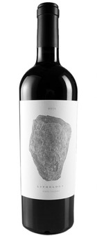 Alejandro Bulgheroni Estate | Lithology Cabernet Sauvignon '16