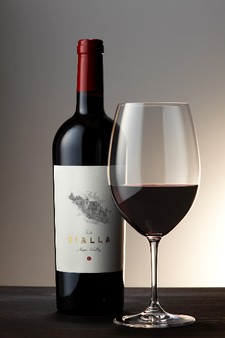 Bialla Vineyards | Cabernet Sauvignon