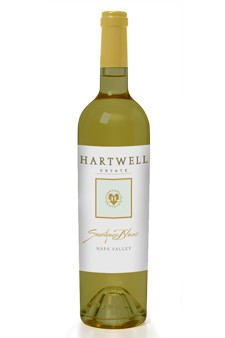 Hartwell Vineyards | Sauvignon Blanc