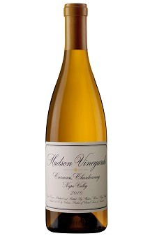 Hudson Vineyards | Chardonnay