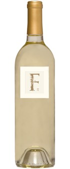 Kelly Fleming Vineyards | Sauvignon Blanc '15
