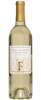 Kelly Fleming Vineyards | Sauvignon Blanc
