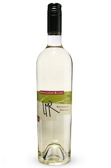 Long Meadow Ranch | Sauvignon Blanc