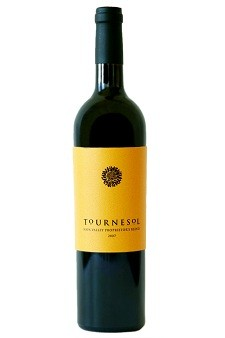 Tournesol | Proprietor's Blend
