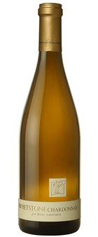 Whetstone Wine Cellars | Chardonnay '13