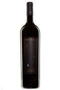 Anomaly Vineyards | Cabernet Sauvignon