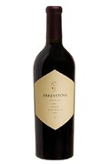 Arkenstone Vineyards | Obsidian Proprietary Red