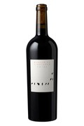 Blackbird Vineyards | Arise Proprietary Red