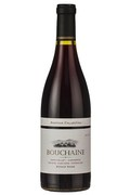 Bouchaine Vineyards & Winery | Estate Terraces Pinot Noir