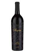 Brigitte | Napa Valley Red Wine
