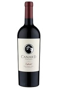 Canard Vineyard | Zinfandel