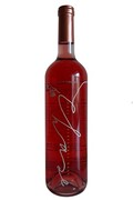 Chase Family Cellars | Zinfandel Rose'