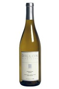 Dillon Vineyards | Stainless Steel Fermented Chardonnay
