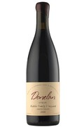 Donelan | Kobler Family Vineyard Syrah