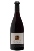 Renteria  | Russian River Valley Pinot Noir