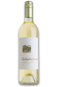 Rutherford Grove Winery | Sauvignon Blanc Image
