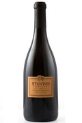 Stanton Vineyards | Petite Sirah