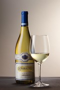 Rombauer Vineyards | Chardonnay